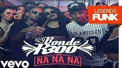 Kondzilla songs download | ringmendali's Ownd