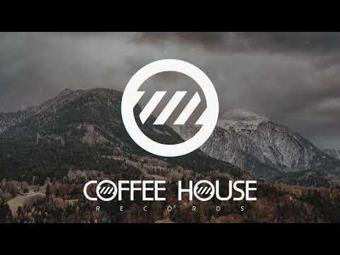 Oasis - Wonderwall (NESM Remix)