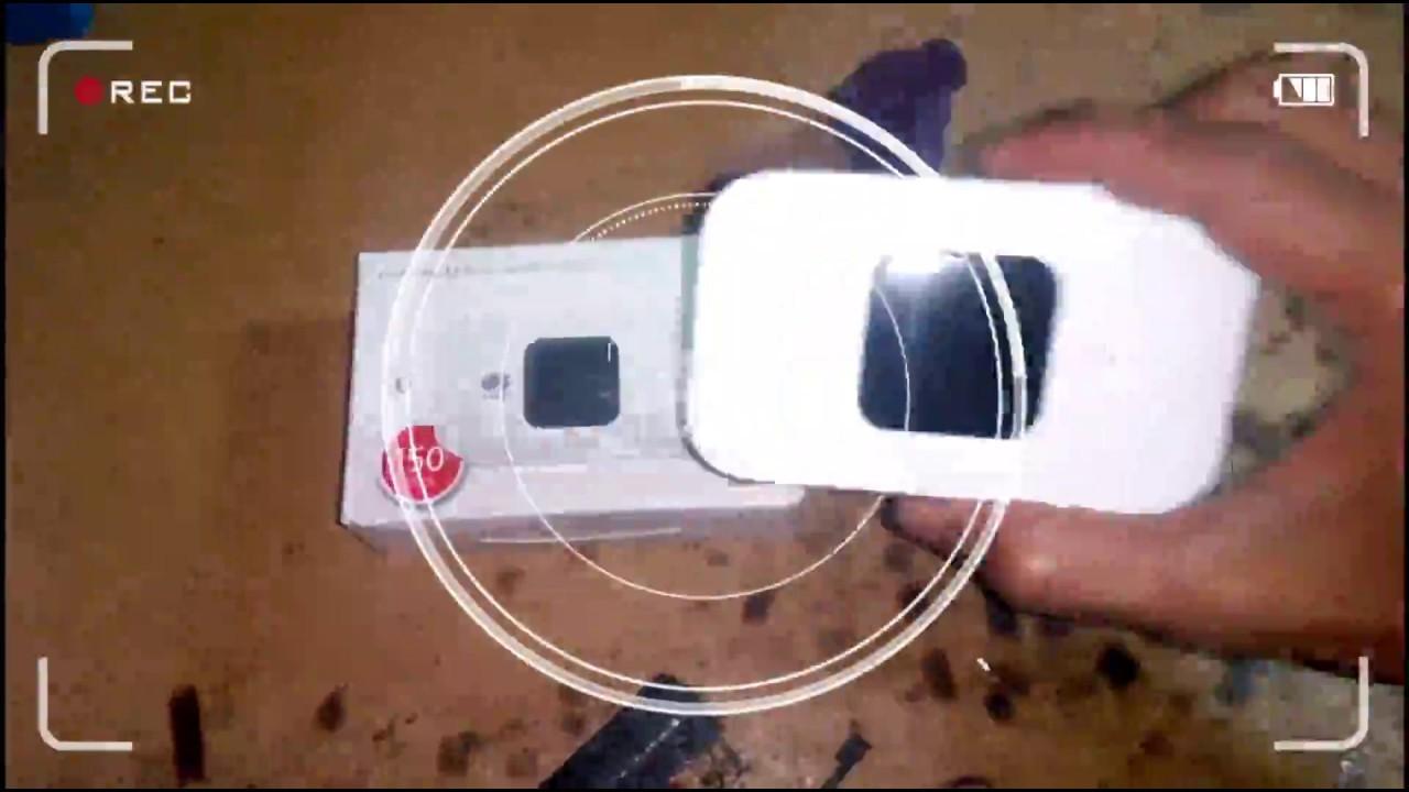 Battery Dummy / Baterai Tiruan Modem Mifi XL GO Huawei E5577