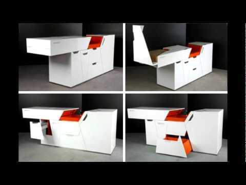 amazing box design you should see youtube. Black Bedroom Furniture Sets. Home Design Ideas