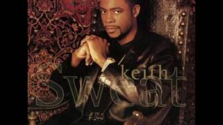 Keith Sweat - Nobody feat. Athena Cage (Audio Only)  1080p