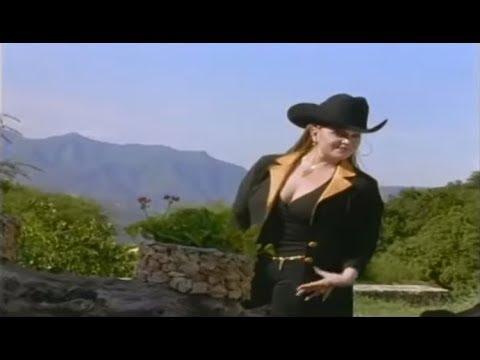 Jenni Rivera - Querida Socia (Video Oficial)