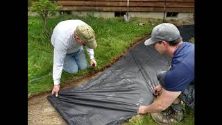 Gambar cover How To Create a Front Walkway