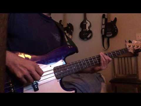 Into the mystic 432hz bass 🎧 use headphones 🎧 Van Morrison cover