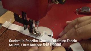 Sew On Tab Tape for Curtains(, 2011-06-15T15:12:42.000Z)