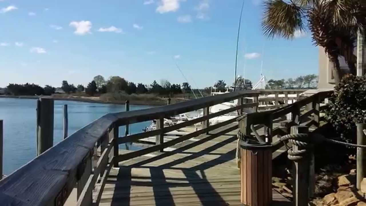 murrells inlet online dating Waterleaf at murrells inlet, brand new luxury 1, 2 & 3 bedroom apartments offering vibrant living on the coast.
