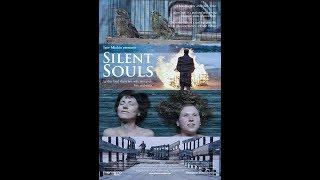 Tihe duše - Ruski film sa prevodom