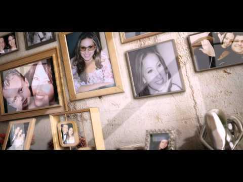 هاني شاكر برواز صورتك (فيديوكليب)   (Hany Shaker - Berwaz Sortek (Music Video