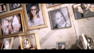 فيديو| في ذكرى وفاة ابنته..هاني شاكر يطرح