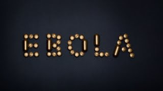 KTF News - Ebola is Back yet Again!