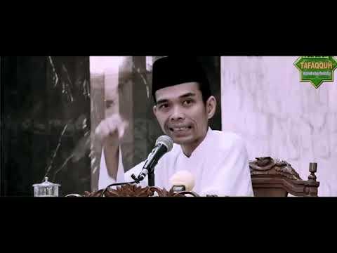 hukum-dropship-dalam-islam---ceramah-ustadz-abdul-somad