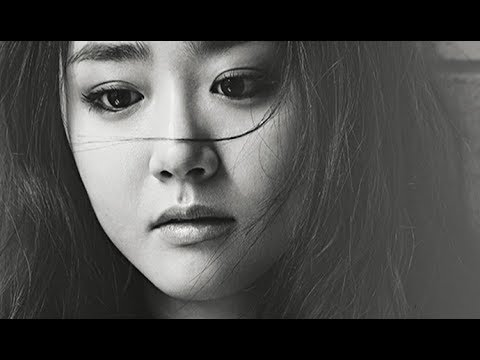 Moon Geun Young 2017 Comeback