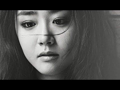 Moon Geun Young 2017 Comeback