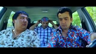 Bojalar to'rtta qizimni soginib (yangi klip 2014)