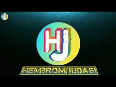 GATI MALANG Gati Lena... #New Santhali Video Songs#hembrom Judasi#