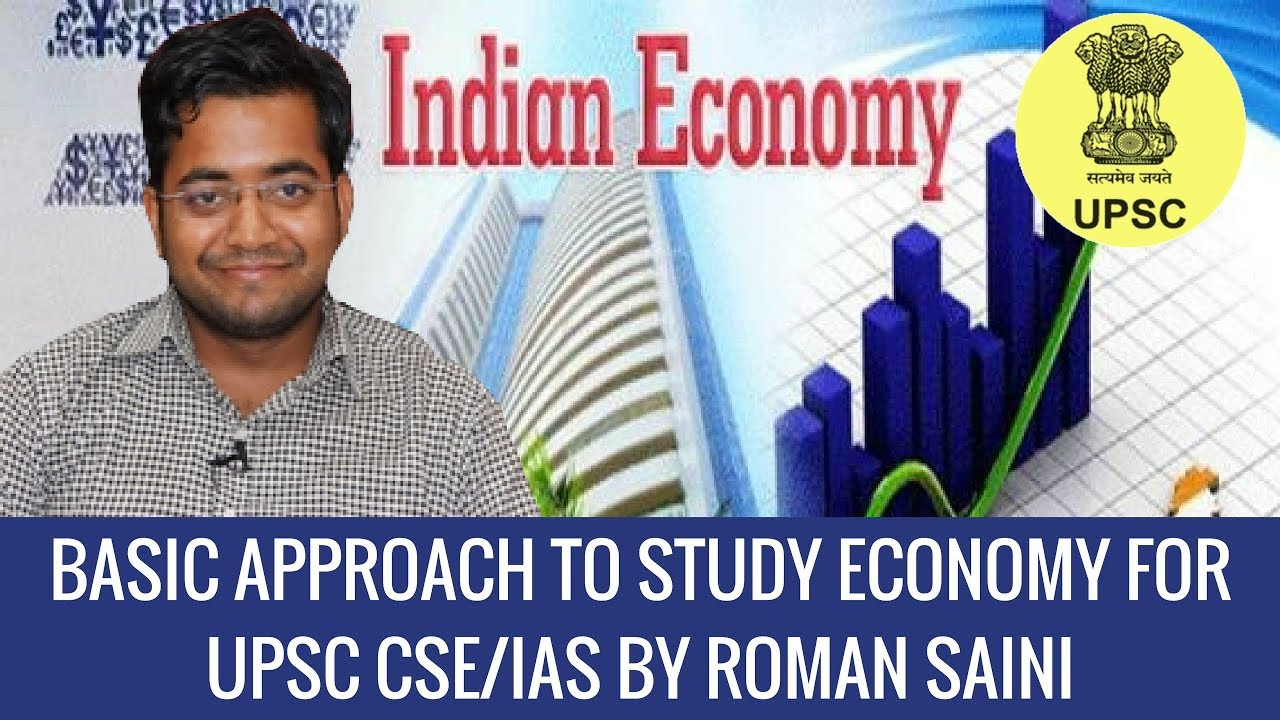 detailed analysis of indian economy Definition of economic analysis: and attempts to measure in monetary terms the private and social costs and benefits of a project to the community or economy.