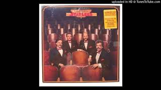 The Statler Brothers (w/ Jimmy Fortune) - Forever YouTube Videos