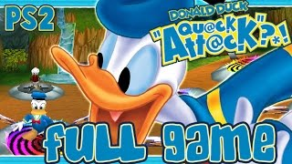 Donald Duck: Goin
