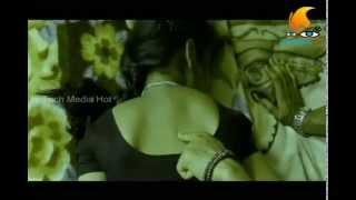 Repeat youtube video February 31 Tamil Cinema Hot Scene   YouTube 2