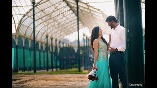 Subha Hone Na De | surprise proposal | Boston to Bangalore