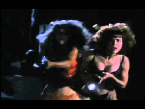 Download HARD TO DIE (1990) Official Trailer