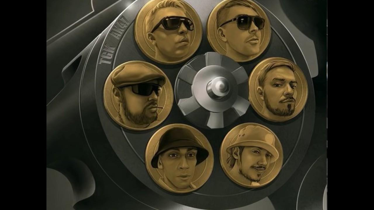 Ак-47 и тгк 2016 совместный альбом скачать.