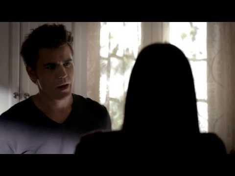 Vampire Diaries Staffel 4 Folge 1