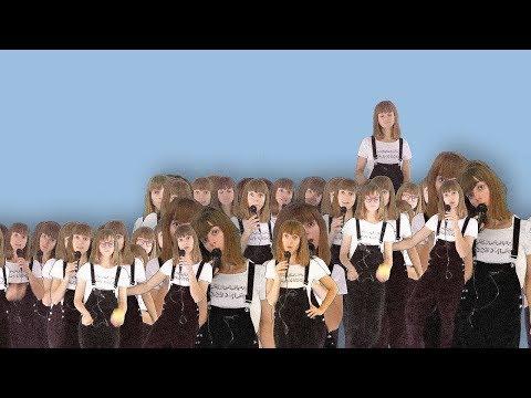 VULFPECK /// Mr. Finish Line (feat. Christine Hucal & Theo Katzman)