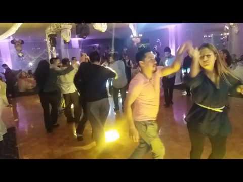 Por Besarte Estrellas De La Kumbia 2016 Sonido Paranoico Nj