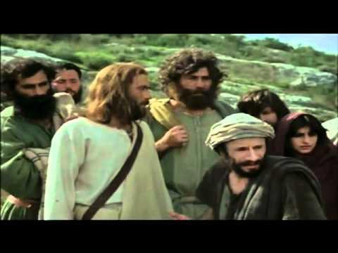 Phim cuộc đời chúa Jêsus   Trọn bộ HD FULL   Lồng tiếng hay    BuônChuyện InFo   thu gian   giai tri   xem phim   nghe nhac   ket ban