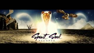 Roberto Calzetta & Twin Soul - Body Gestures (Original Mix)