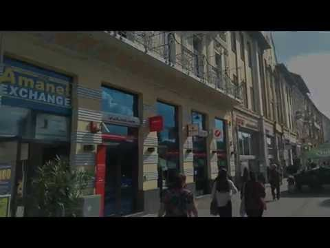 Trip Again (Targu Mures) - 2016 | Best Moments |