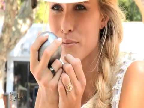 Купить золото, ювелирные изделия и золотые украшения в сети мультибрендовых ювелирных магазинов «укрзолото». Дисконтные программы. В украине в 2010 году. Но главным достижением сети ювелирных супермаркетов «укрзолото» является признание и уважение среди украинских покупателей.