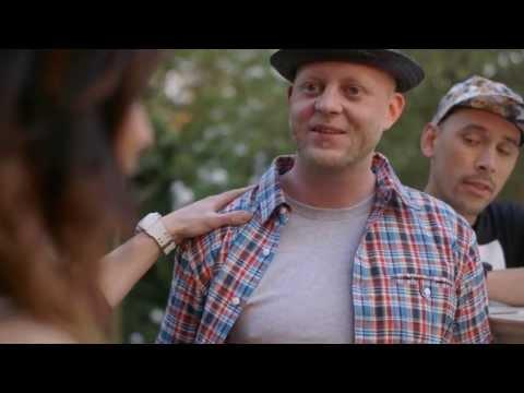 FATA - Geile Donder (Official)
