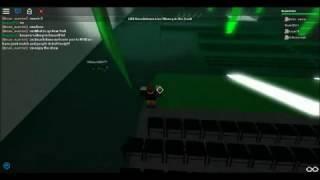 MITB Kickoff Show - ROBLOX (LDS Wrestling)