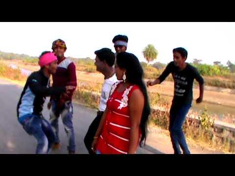 Sunil Soni ll CG SONG ll Gali MA Jhan Nikalbe turi Gali MA Jhan Nikalbe wo Naito Bhari Jawani ke Re