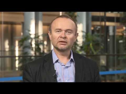 Davor Škrlec: Ako volite Crnu Goru, glasajte za Pozitivnu