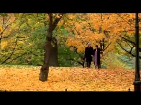 Autumn in New York - Trailer