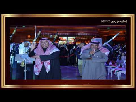 احتفالات محافظة الفروانية بالاعياد الوطنية 2017