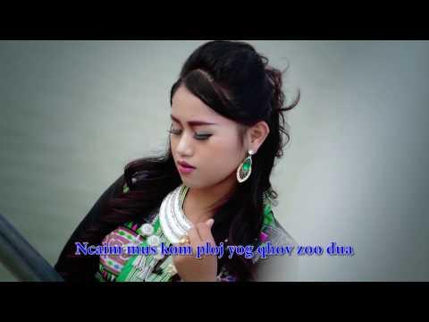 Kablia Vwj - Sib Pom Siab Lawm [Official MV] thumbnail