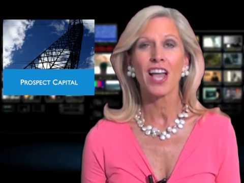 Passfail.com News: Tuesday 9/11 Insider Buying Report: PSEC, ARR
