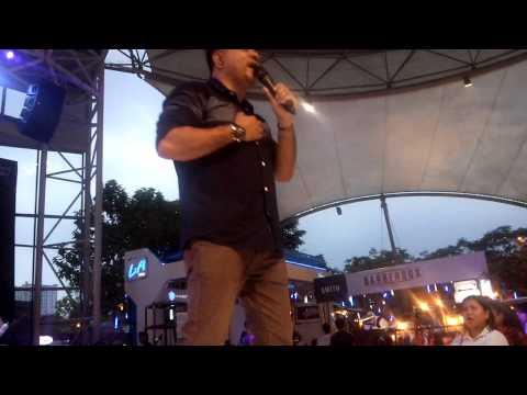 Free download Mp3 Kepingan Cinta -Carlo Saba- terbaru