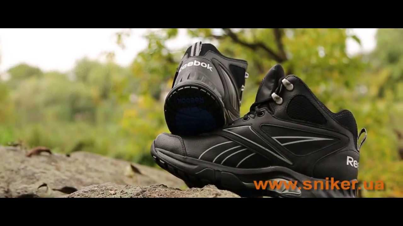 Купить Зимние Кроссовки Nike Air Max 90 - YouTube