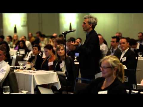 ALS Canada Research Forum
