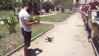 Video drone x183 voo teste ( Não faça em locais desse tipo ) download MP3, 3GP, MP4, WEBM, AVI, FLV Desember 2017