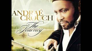 New Gospel Music 2011 Andraé Crouch - Somebody Told Me About Jesus