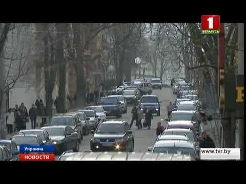 В украинских вузах отменяют занятия до весны из-за отсутствия денег на оплату отопления