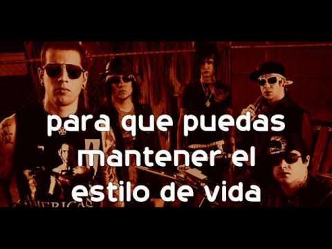 Avenged Sevenfold  Critical Acclaim Traducción ~ Español