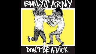 Watch Emilys Army Asslete video