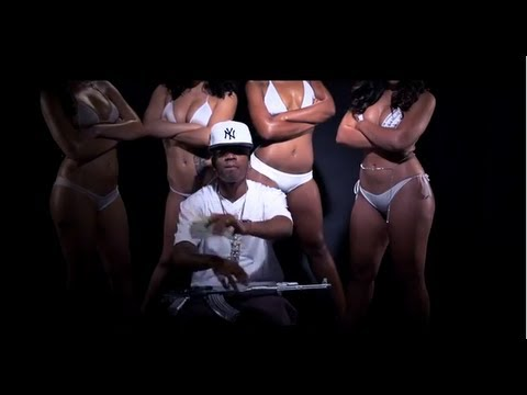 Plies - HUNNA - Official Music Video (Prod. by Filthy Beatz) [On  ...